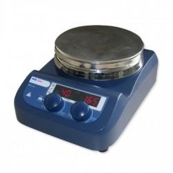 Agitador de varilla digital 40 l. rslab13pro/40l
