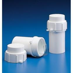 Contador hematológico Sysmex KX21N