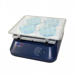 Agitador multimatic 5n con calefacción
