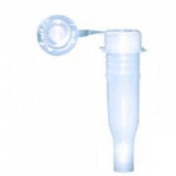 Cubeta cuarzo Standard 10 mm. 2 Unds