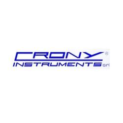 Cubeta vidrio Standard 2 mm. 2 Unds