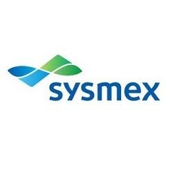 Cubeta vidrio Standard 20 mm. 2 Unds