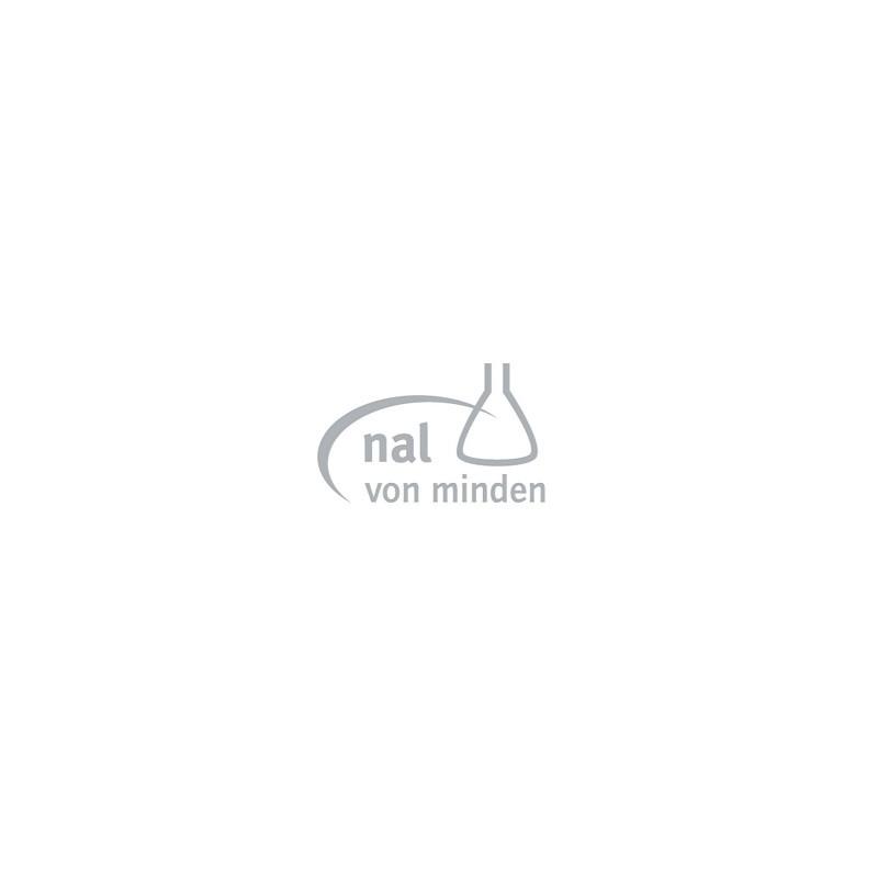 Cubeta vidrio semi-micro 5 mm. 2 Unds