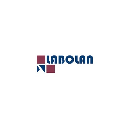 Cubeta vidrio semi-micro 10 mm. 2 Unds