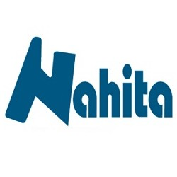 Cubeta vidrio Standard 1 mm. 2 Unds