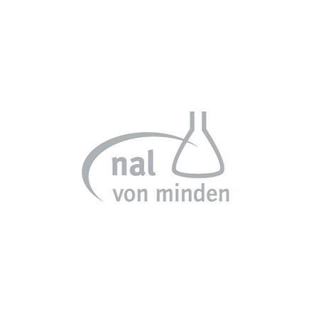 Cubeta vidrio Standard 10 mm. 2 Unds
