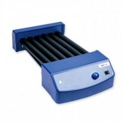 Agar bacteriological technical 500 gr