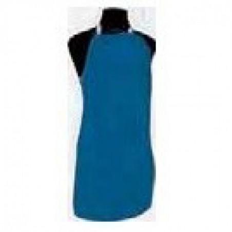 Cubilete para coagulómetro Biobas/Clot 1000 unds