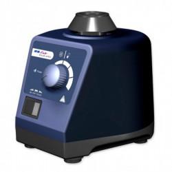 Sysmex - Aguja para carro muestreador SF3000