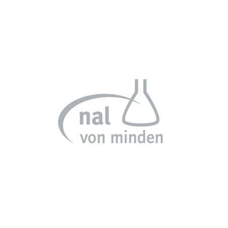 Dermatophyte test medium. 10 tubos