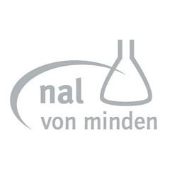Destilador de vidrio basic ph 4 l/h
