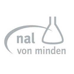 Criovial rosca interna 2 ml c/1000 unds