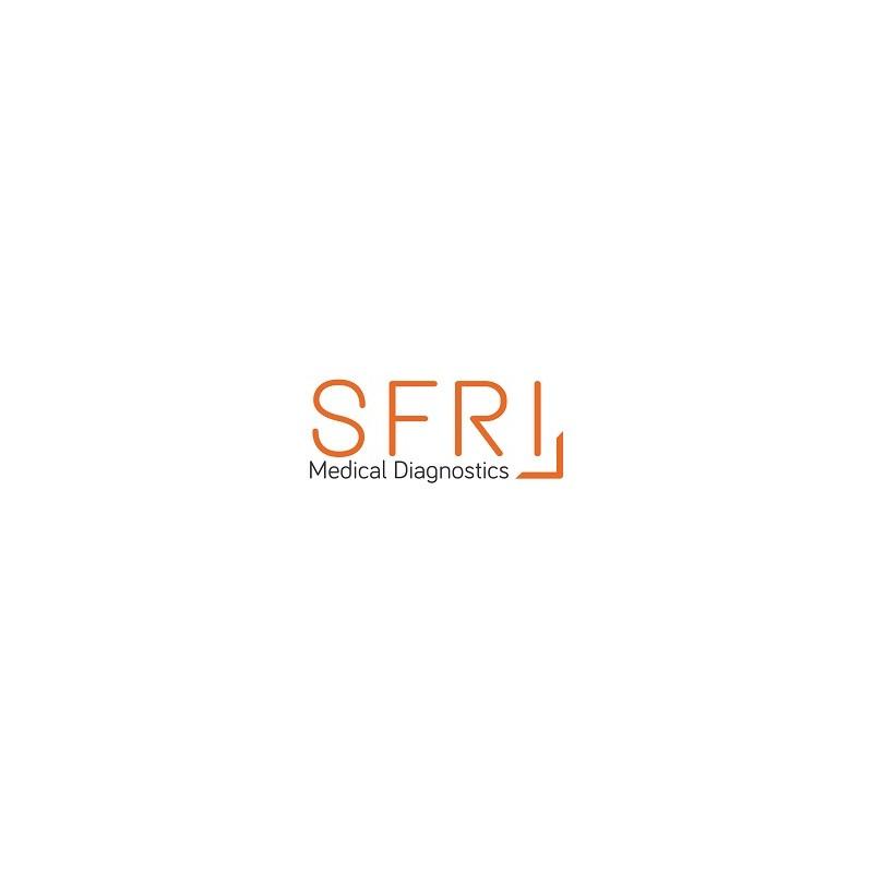 Easylyte - Detector de muestra