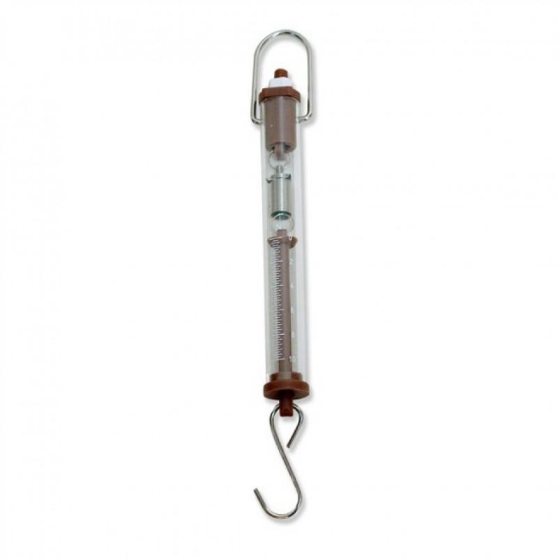 Agitador de varilla analógico 20 l. rslab-13/20l