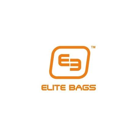 Dinamómetro plástico 500g 5n