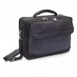 Cubeta cuarzo Standard. 2 mm