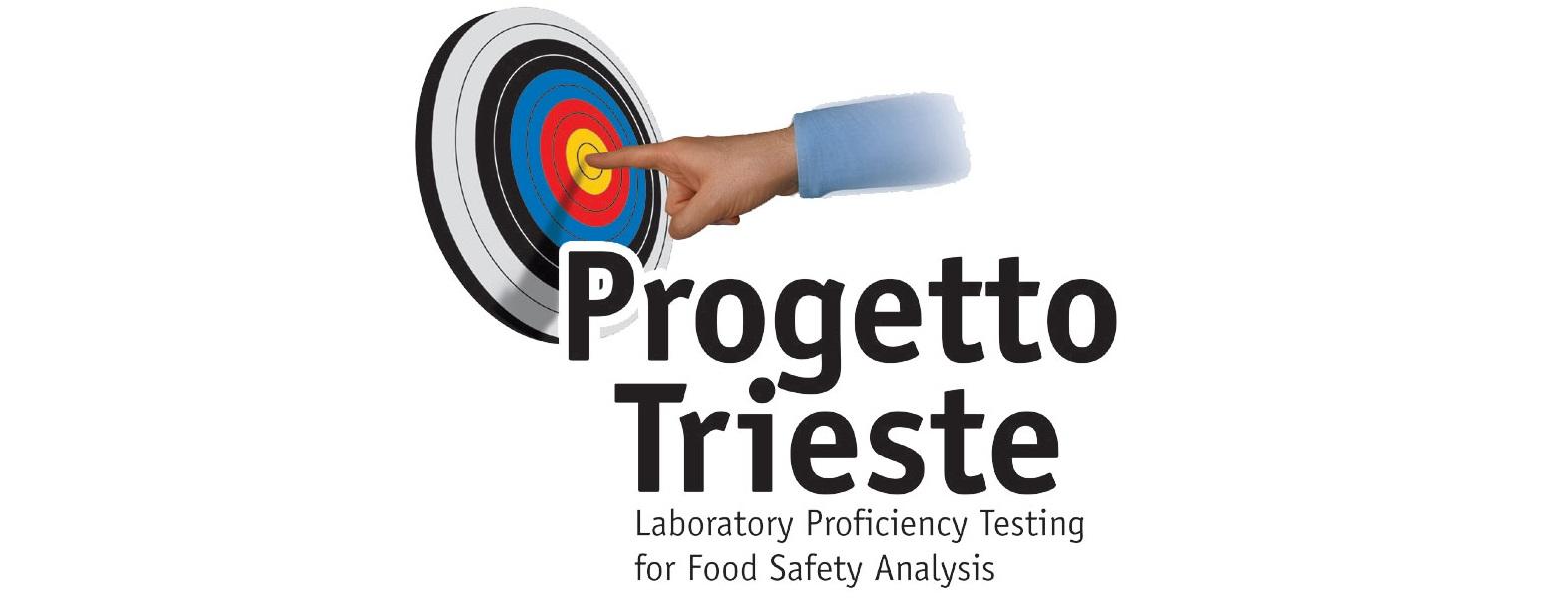 Programa 2021  - Proyecto Trieste