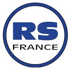 RS France