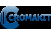 Cromakit, S.L.
